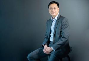 """ทีเอ็มบี-ธนชาต ชู """"ซัปพลายเชน โซลูชัน"""" ดึงพันธมิตรองค์กรใหญ่ช่วยคู่ค้า SME"""