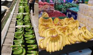 'ไทหนาน'ยักษ์ใหญ่ส่งกล้วยหอมในจีน เตรียมขยายฐานตลาดในไทย