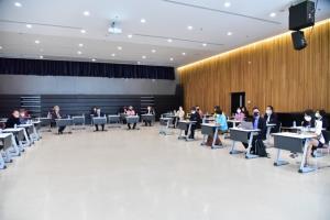 3 มหาวิทยาลัยดัง จ.นครปฐม พร้อมพัฒนาเป็นเมืองสร้างสรรค์ดนตรีขององค์การยูเนสโก