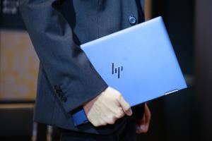 กลยุทธ์ใหม่ HP รับการทำงานยุคหลังโควิด-19 (Cyber Weekend)