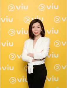 Viu (วิว) แชมป์แพลตฟอร์มวิดีโอสตรีมมิ่ง ตลาดเอเชียตะวันออกเฉียงใต้
