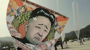 เกาหลีเหนือเตรียมส่ง 'ใบปลิว' โจมตีโซล-ผู้แปรพักตร์ ชี้ต้องโดนบ้างถึงจะรู้สึก