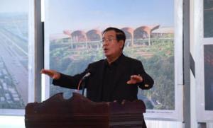 'ฮุนเซน' รับปากอัดงบช่วยเหลือชาวเขมรได้รับผลกระทบจากโควิดอีก $25 ล้าน
