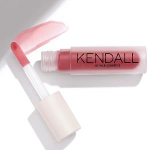 บิวตี้เลิฟเวอร์ห้ามใจไม่อยู่ กับคอลเลกชัน Kendall by Kylie Cosmetics