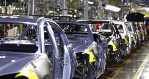 พิษโควิดฟาดยอดขายรถพังทุกตลาด ส่วนรถไฟฟ้ามีแนวโน้มมาแรงหลังวิกฤตไวรัส