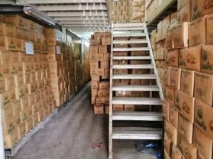 บิ๊กซีรับซื้อตรงหอมหัวใหญ่และมันฝรั่ง กว่า 1,000 ตัน