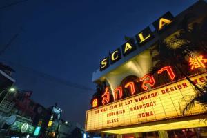 สั่งลาครั้งสุดท้าย! โรงหนังสกาลาเปิดไฟทุกดวงให้ถ่ายรูป 3-5 ก.ค.นี้ ก่อนปิดกิจการ