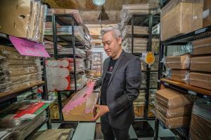 Box Journey ผู้ผลิตกล่องสำเร็จรูป ธุรกิจมาพร้อมการเติบโตฟูดเดลิเวอรี่ ช่วงโควิด (ชมคลิป)
