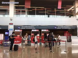 บินในประเทศฟื้น! ไลอ้อนแอร์-ไทยเวียตเจ็ทเพิ่มไฟลต์ เปิดเส้นทางใหม่