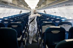 ญี่ปุ่นไฟเขียวคลายข้อจำกัดการเดินทางกับเวียดนามประเดิม 3 เที่ยวบิน
