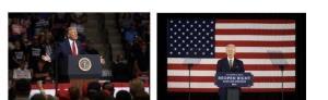 เลือกตั้งอเมริกา...กับประธานาธิบดีคนสุดท้าย???