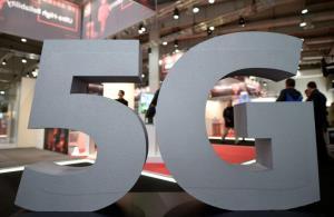 """โนเกียย้ำ """"โควิด-19"""" ทำโอเปอเรเตอร์ทั่วโลกเร่งวางเครือข่าย 5G"""