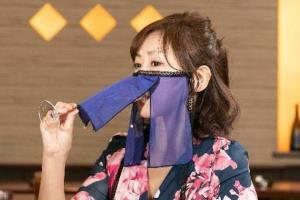 พลิกกฎหมายญี่ปุ่น สถานเริงรมย์ยามราตรีทำอะไรกันถึงเสี่ยงติดโควิด?