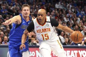 """""""วินซ์ คาร์เตอร์"""" ปิดฉากอาชีพ 22 ซีซัน ครองสถิติลุย NBA นานสุด"""