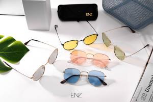 ร้านแว่นออนไลน์ AG SPECS มิติใหม่ของการซื้อแว่น ตอบโจทย์วิถี New Normal