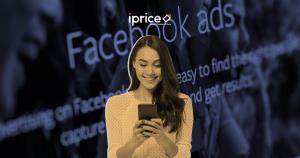 iPrice ร่วม Team Digital เผย Facebook Ads คือเทรนด์การตลาดมาแรง
