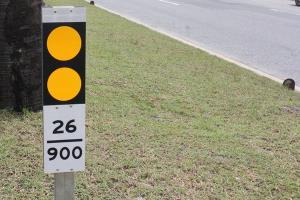 แขวงการทางภูเก็ตได้งบ 10 ล้าน ทำโครงการยกระดับความปลอดภัย ลดอุบัติเหตุบนท้องถนน