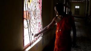 มารศาสนา! หัวขโมยดอดงัดหน้าต่างวิหารวัดพรหมจริยาวาส ขนพระพุทธรูปไปหลายสิบองค์
