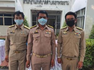 """ชาวบ้านชายแดนไทยพม่า มีเฮ ร้องขอ โรงพยาบาลส่งเสริมสุขฯ  """"ชวน หลีกภัย"""" รับเรื่องแล้ว"""