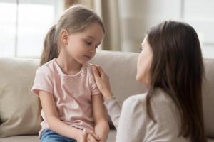 Pedophiliaชื่อนี้ที่คุณพ่อคุณแม่ต้องระวัง/ดร.สุพาพร เทพยสุวรรณ