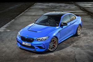 BMW Today EP.13 : รู้จักกับ BMW M Performance Parts พาร์ทแต่งที่ไม่ได้มีดีแค่สวย