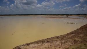 อธิบดีกรมชลฯ วางแผนรับมือฝนทิ้งช่วง-น้ำท่วมเมืองอุบล เน้นน้ำเพื่อบริโภค