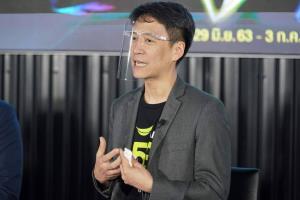 AIS จัด Virtual Expo รวมสินค้าไอที-ร้านค้า SME ร่วมฟื้นฟูเศรษฐกิจ