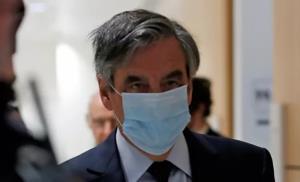 """In Clip: อดีตนายกฯฝรั่งเศส """"ฟร็องซัว ฟียง"""" ถูกศาลปารีสตัดสินจำคุก 5 ปีคดีเฟคจ็อบ ใช้เงินรัฐจ้างลูกเมียตัวเองทำงาน"""