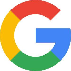 Google ปั้นอาวุธใหม่ช่วยเอสเอ็มอีมุ่งดิจิทัล