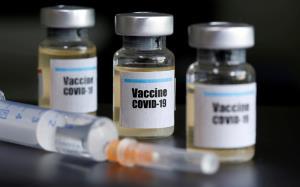 คืบหน้าไปอีกขั้น?! 'วัคซีนไวรัสโคโรนา' ที่จีนพัฒนาได้รับอนุมัติให้ใช้ในกองทัพปลดแอกฯ