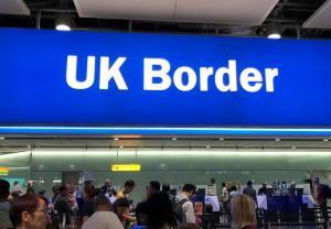 ไทยติดโผ '14 ชาติปลอดภัยโควิด' ที่พลเมืองจะได้รับอนุญาตให้เดินทางเข้า EU