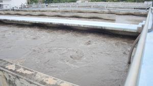 นายกเมืองพัทยารับลูกนำน้ำเสียผ่านบำบัดใช้ประโยชน์เชิงพาณิชย์แก้ปัญหาน้ำขาด