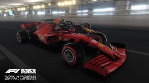 """ที่สุดของความเร็วแบบสมจริง! """"F1 2020"""" พร้อมวางจำหน่าย 11 ก.ค.นี้"""
