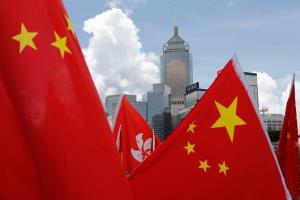 เผยรายละเอียด กม.คุมฮ่องกง จีนมีอำนาจศาลคดีร้ายแรง, ตั้งหน่วยงานความมั่นคงฯบนเกาะ