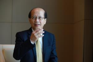 จีเอเบิลเฟ้นหาเซียน AI IoT ชวนเยาวชนไทยแข่งเพื่อพัฒนา