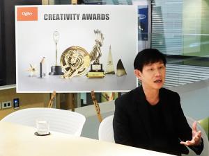 โอกิลวี่ ประเทศไทย สร้างชื่อบนเวทีโลกอีกครั้ง ได้รับเลือกเป็น TOP 3 เอเจนซี่ที่มีผลงานสร้างสรรค์ที่สุดแห่งทศวรรษ  จากเวที Cannes Lions 2020