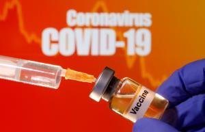ข่าวดี! วัคซีนต้านโควิด-19 พัฒนาโดยไฟเซอร์ มีผลบวกในการทดลองกับมนุษย์