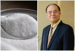 โรงงานมึน! ยอดบริโภคน้ำตาลทรายในประเทศส่อแววดิ่ง 10%