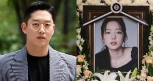 """ศาลจัดหนักสั่งจำคุกแฟนเก่า """"คูฮารา"""" เหตุขู่ปล่อยเซ็กซ์เทปจนเป็นเหตุไอดอลสาวฆ่าตัวตาย"""