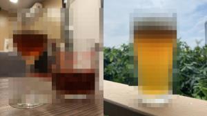 """""""บรูวเวอร์"""" ถาม! ห้ามขาย """"เบียร์ออนไลน์"""" สกัดนักดื่มหน้าใหม่หรือสกัดผู้ค้ารายย่อย?"""