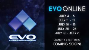 งานแข่งเกมต่อสู้ EVO ยกเลิกฟ้าผ่า-เหตุผู้จัดโดนแฉยับ