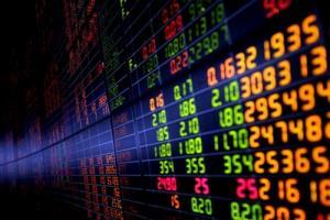 กลุ่มแบงก์กดดันตลาดหลังกังวลจะยืดเวลาพักชำระหนี้
