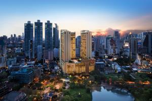 AWC ต้อนรับการเปิดดำเนินการโรงแรมในเครือ 16 แห่งทั่วไทย ด้วย 2 แคมเปญใหญ่