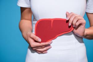 """ใครอ้วน น้ำหนักเกินเกณฑ์ ระวัง """"ไขมันพอกตับ"""" ภัยเงียบมะเร็งตับ"""