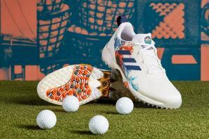 """CODECHAOS """"Summer of Golf"""" ลิมิเต็ดอิดิชั่น! จากแรงบันดาลใจ"""