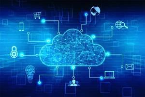 ความน่าสนใจของการลงทุนใน Cloud Computing