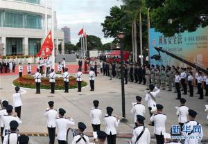 เปิดรายชื่อ ประเทศที่เห็นด้วย กับ ไม่เห็นด้วย ในกฎหมายความมั่นคงฮ่องกง
