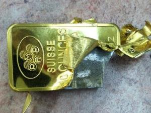 """เตือนภัยหลอกขาย """"ทองคำยัดไส้"""" มิจฉาชีพอาศัยจังหวะช่วงราคาพุ่งสูงสุด 8 ปี"""