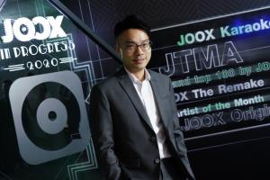 """JOOX Thailand Music Awards"" เผยผลตอบรับดีจากทุกภาคส่วน พร้อมเดินหน้าสนันสนุนอุตสาหกรรมดนตรี"