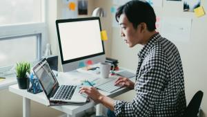 'ซิสโก้' ออกแคมเปญสินเชื่อ 0% หนุน SME ทำดิจิทัลทรานฟอร์เมชัน